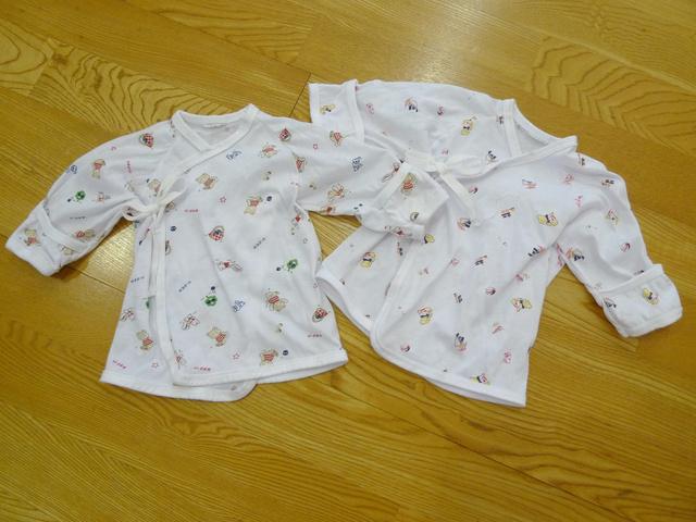 [新聞] 【新手媽媽】嬰兒衣物要用手洗?清洗BB衫5大注意事項+洗衫小撇步!