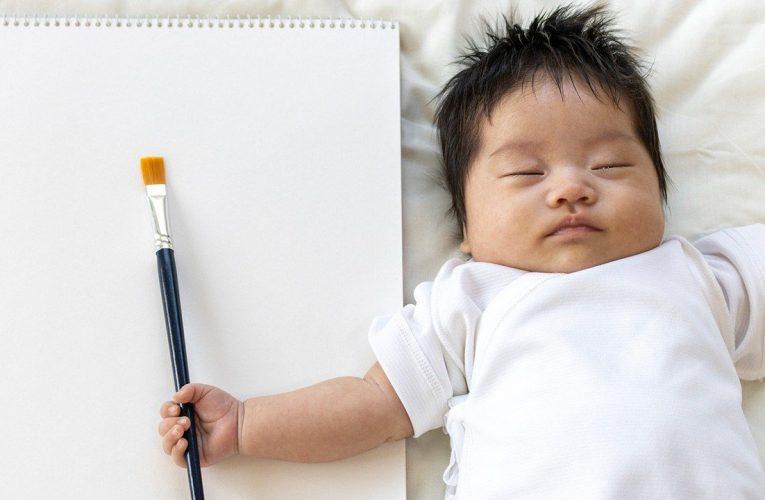 這是您在為新生嬰兒購物之前應該了解的內容